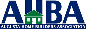 Augusta Home Builders Association